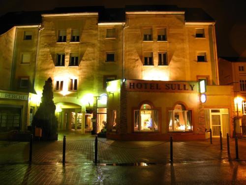 Best Hotels In Berd U0026 39 Huis