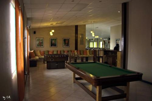 Bocas Ridge Hotel & Residences