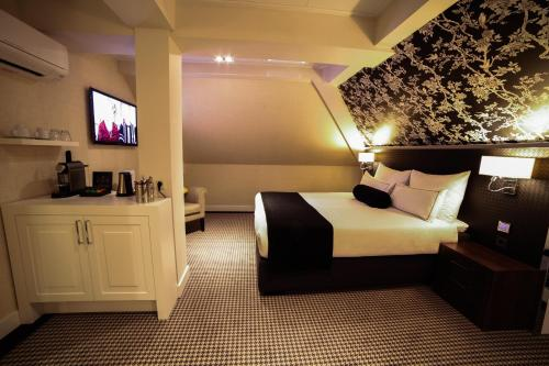 Boutique Hotel Notting Hill photo 11