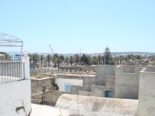 Dar Warda Photo