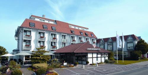 Bild des Panoramahotel Waldenburg