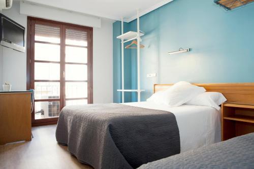 Apartamentos Sabinas Don Jaime Immagine 13