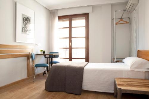 Apartamentos Sabinas Don Jaime Immagine 9
