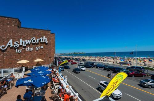 Ashworth by the Sea Photo