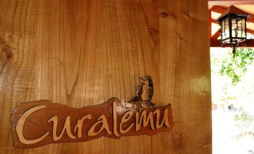 Turismo Curalemu Photo