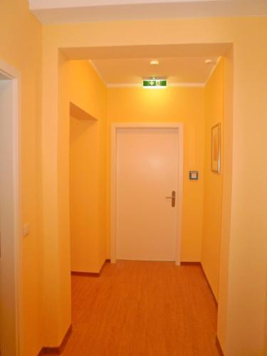 Hotel Amadeus Central photo 49