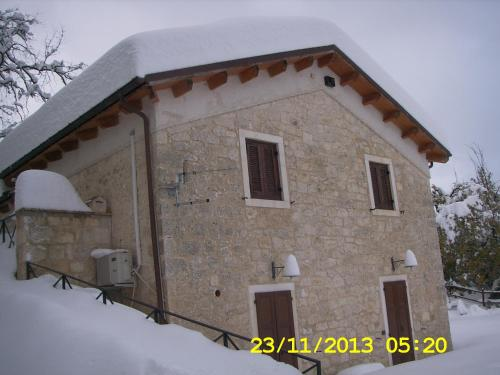 Country House Antiche Dimore Photo