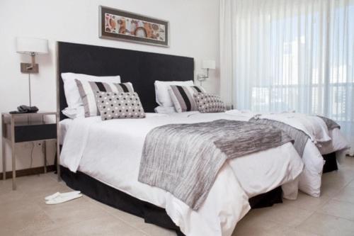 Foto de Cetro Real Condominium & Suites