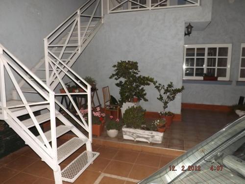 Casa Huesped Photo