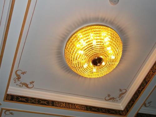 Comfort Hotel Bolivar photo 2