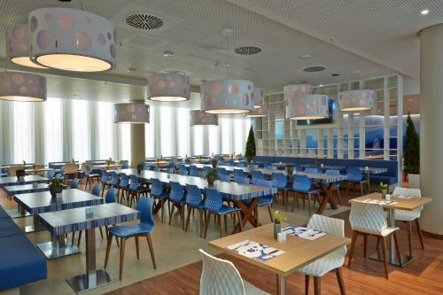 H2 Hotel München Messe photo 14