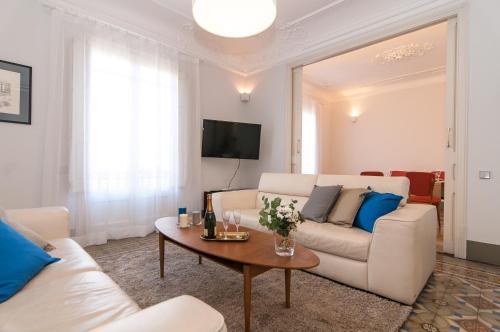 Montaber Apartment - Diagonal photo 5