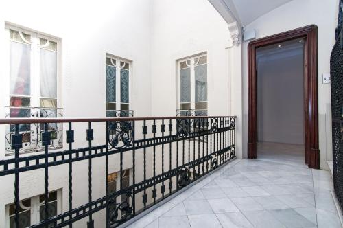 Montaber Apartment - Diagonal photo 6