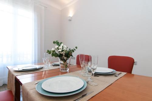 Montaber Apartment - Diagonal photo 10