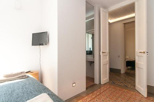 Montaber Apartment - Diagonal photo 13