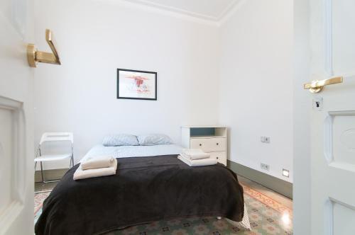 Montaber Apartment - Diagonal photo 15