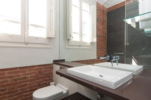 Montaber Apartment - Diagonal photo 16
