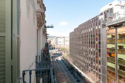 Montaber Apartment - Diagonal photo 26