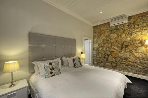 The Three Boutique Hotel - 22 of 50