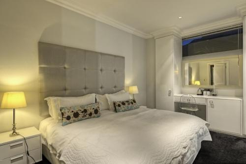 The Three Boutique Hotel - 23 of 50