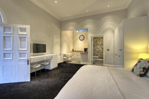 The Three Boutique Hotel - 40 of 50