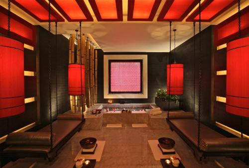 Four Seasons Hotel Hangzhou at West Lake photo 35