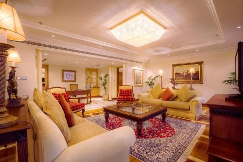 Corniche Hotel Abu Dhabi photo 34