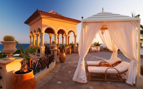 Iberostar Grand Hotel El Mirador - 21 of 34