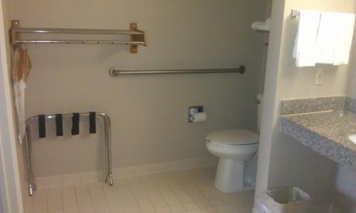 Guesthouse Inn Dothan - Dothan, AL 36303