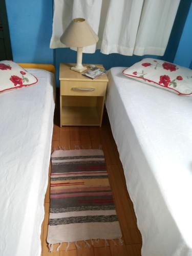 Hotel Juliz Photo