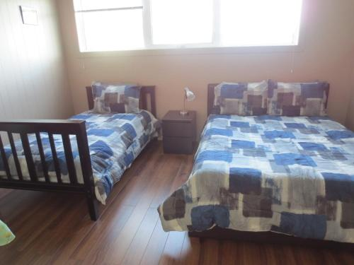 College Park Bed & Breakfast Photo