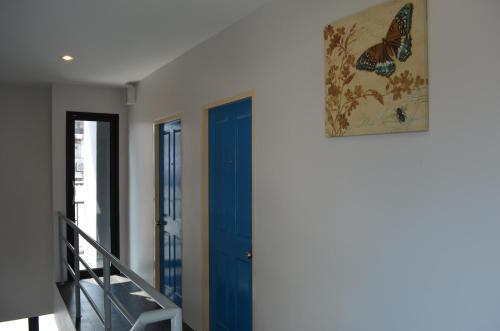 Varinda Hostel photo 3