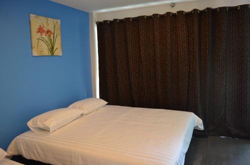 Varinda Hostel photo 6