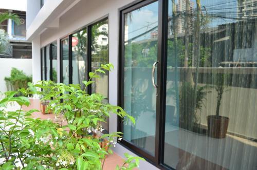 Varinda Hostel photo 8