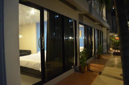 Varinda Hostel photo 13