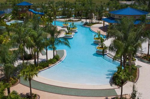 Hilton Orlando photo 2