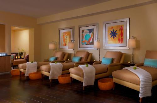 Hilton Orlando photo 4