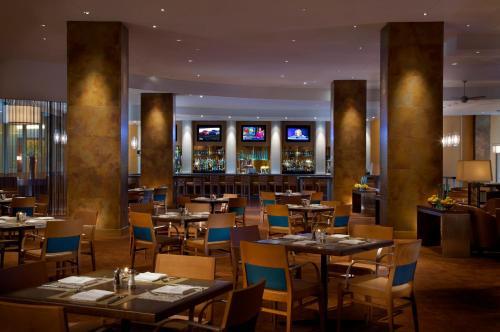 Hilton Orlando photo 10