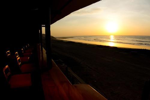 Travesia Beach Photo
