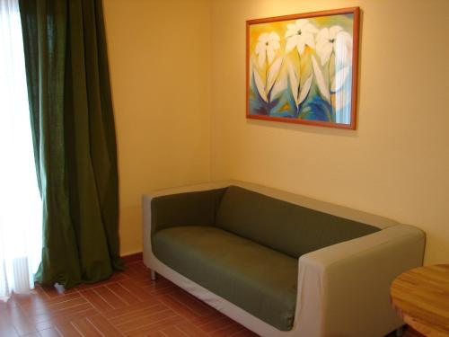 Apart-Hotel Miramar photo 5