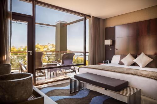 Suite Hotel Miramar Barcelona GL 10