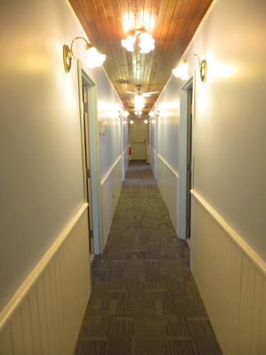 Windspire Inn - Port Elgin, ON N0H 2C0