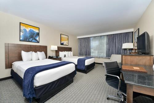 The Hills Hotel, An Ascend Hotel Collection Member Photo