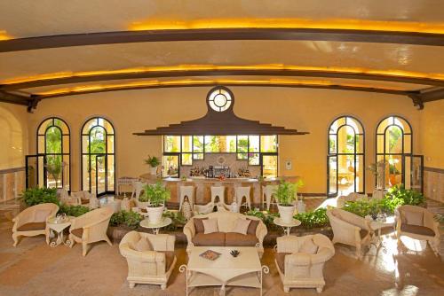 Iberostar Grand Hotel El Mirador - 28 of 34