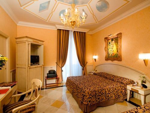 Comfort Hotel Bolivar photo 9
