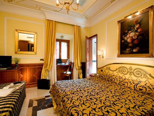 Comfort Hotel Bolivar photo 10