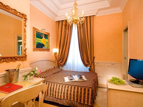 Comfort Hotel Bolivar photo 11
