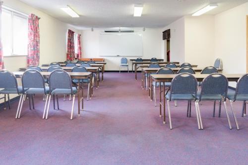 Guesthouse Inn Fife - Fife, WA 98424