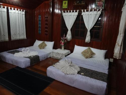 Lampang Homestay
