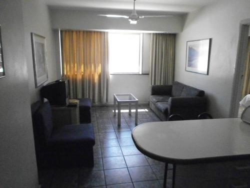 Centurion All-Suite Hotel Apartments Photo